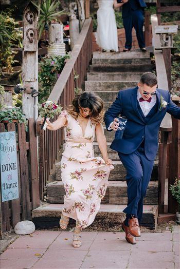 Madison and Stephen Wedding 085 -