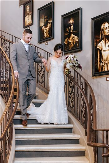 Edith and Kyle 052 -