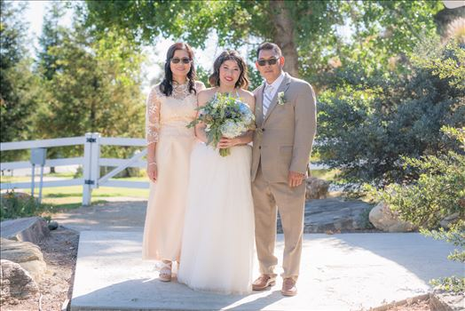 Maryanne and Michael at Madonna Inn 069 -