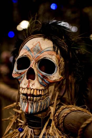 Skull Head Knotts_.jpg - undefined