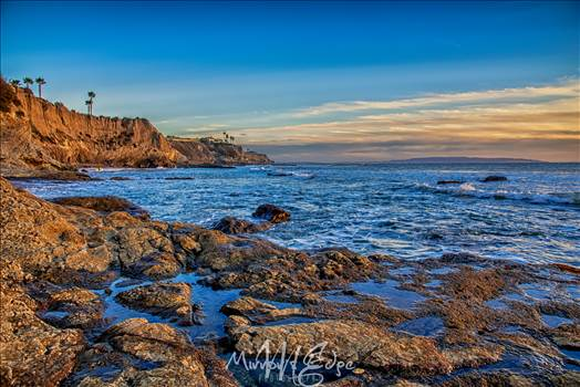The Cliffs Fairytale Cove.jpg - undefined