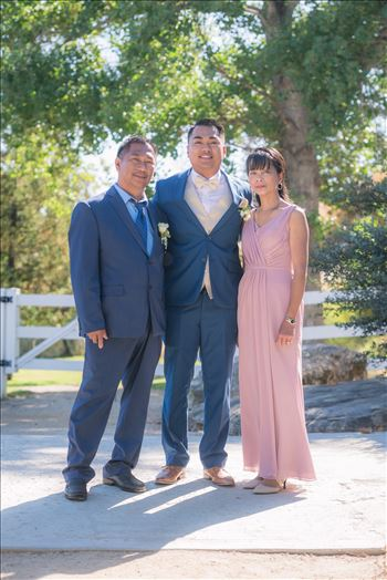 Maryanne and Michael at Madonna Inn 071 -