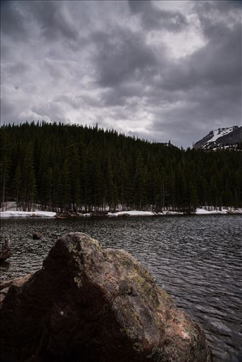 Bear Lake Rock FP (1 of 1).JPG by Sarah Williams