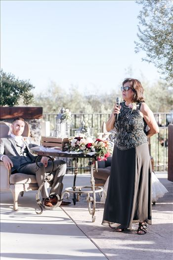 Edith and Kyle 147 -