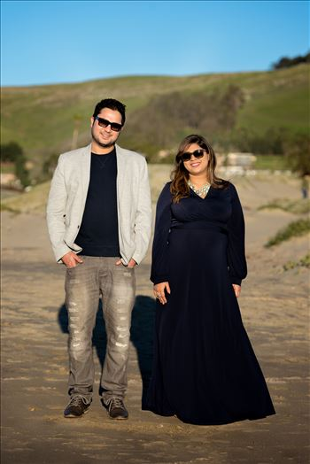 Siddiki Maternity Session 25 by Sarah Williams
