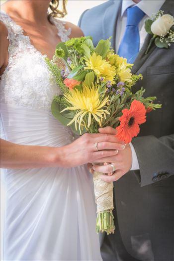 Deutsche Wedding 16 by Sarah Williams