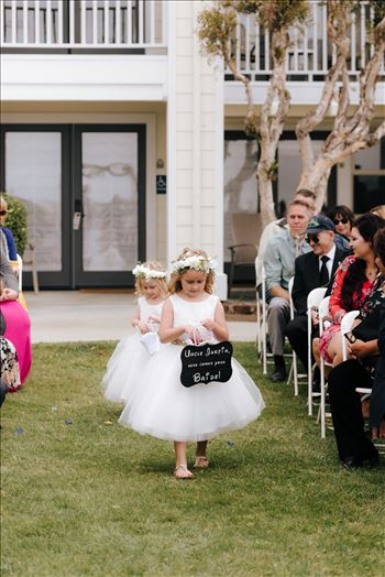 Meghan and Justin 149 -
