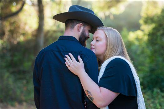 Heather and Wesley 24 -