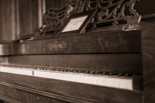 Stanley Hotel Piano Close Up FP (1 of 1).JPG by Sarah Williams
