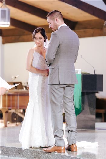 Edith and Kyle 066 -