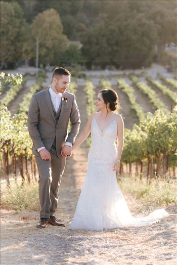 Edith and Kyle 157 -