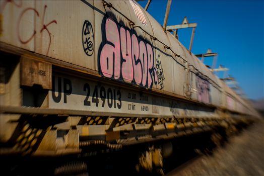 Graffiti Tankers.jpg -
