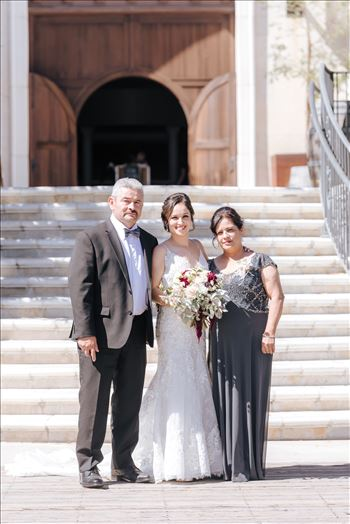 Edith and Kyle 107 -