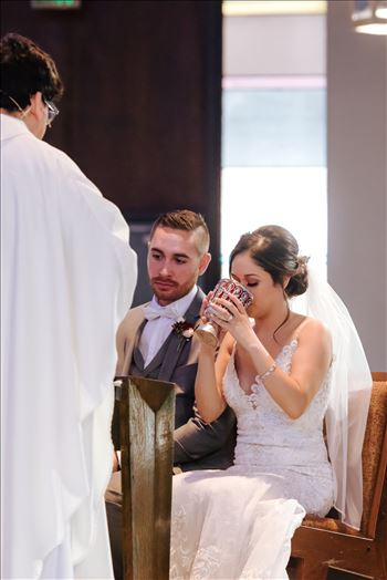 Edith and Kyle 071 -
