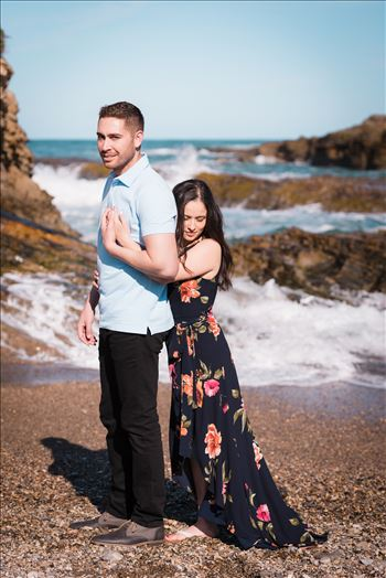 Edith and Kyle 59 by Sarah Williams