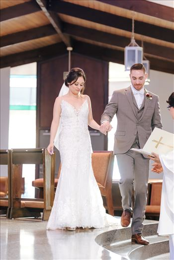 Edith and Kyle 065 -