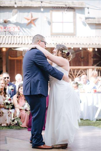 Madison and Stephen Wedding 090 -