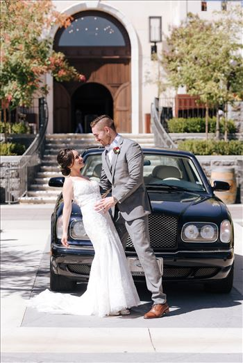 Edith and Kyle 099 -