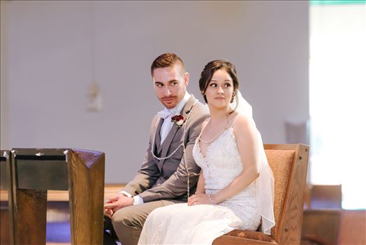 Edith and Kyle 069 -