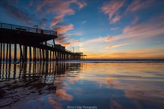 Above and Below Pismo Sunset.jpg - undefined