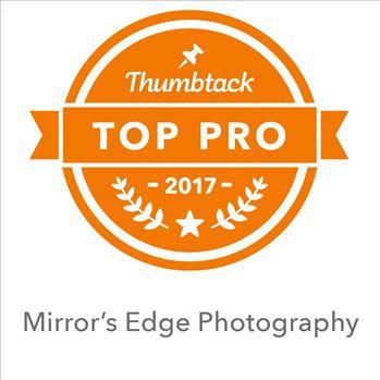 Top-Pro-Badge.jpg -