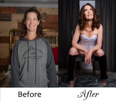 before and after Grace.jpg -