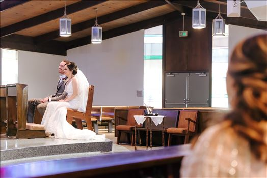 Edith and Kyle 058 -