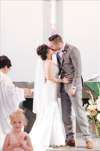Edith and Kyle 074 -