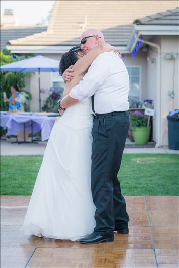 Jasmine and Travis 108 -