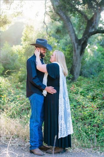 Heather and Wesley 21 -