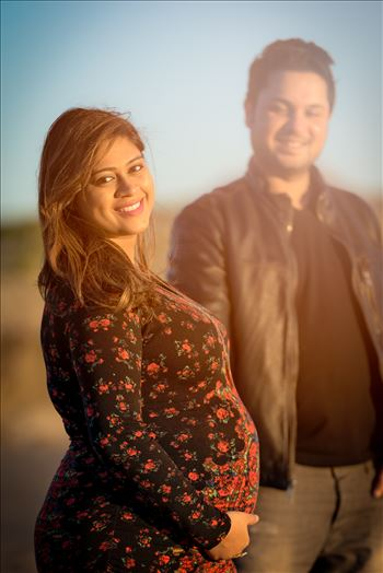Siddiki Maternity Session 18 by Sarah Williams