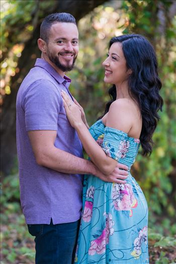 Cinthya and Carlos 05 by Sarah Williams