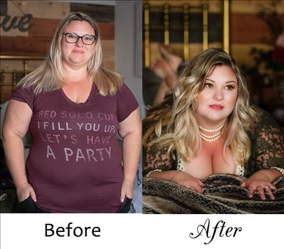 before and after Aimee.jpg -