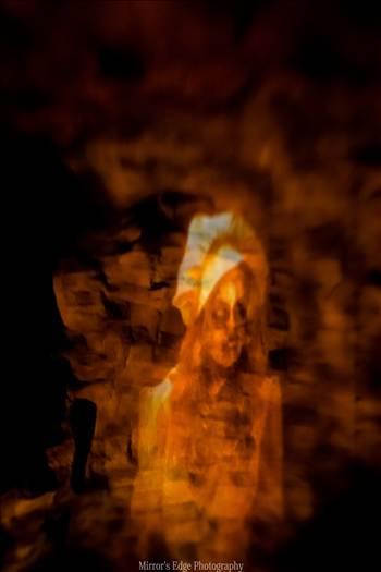 Ghost Girl.jpg - undefined