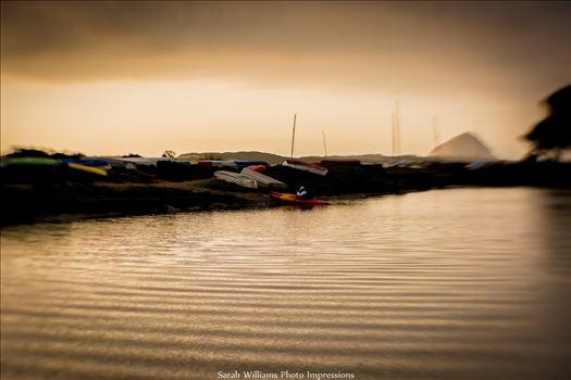 Back Bay Morro Rock Kayaks.jpg -