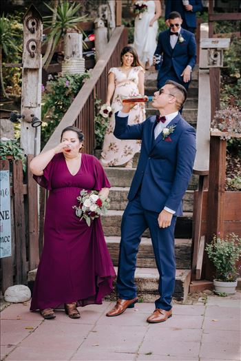 Madison and Stephen Wedding 084 -