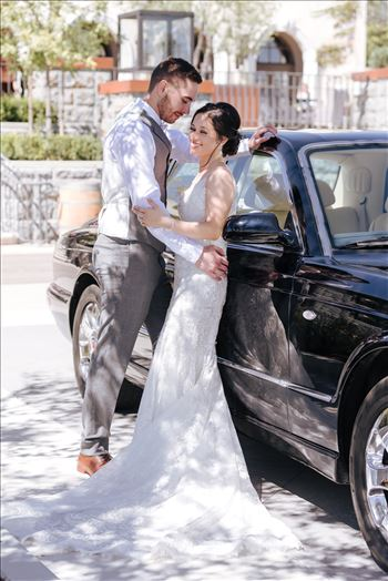 Edith and Kyle 098 -