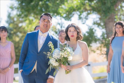 Maryanne and Michael at Madonna Inn 065 -