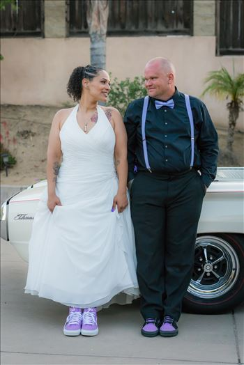 Jasmine and Travis 090 -