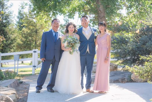 Maryanne and Michael at Madonna Inn 074 -
