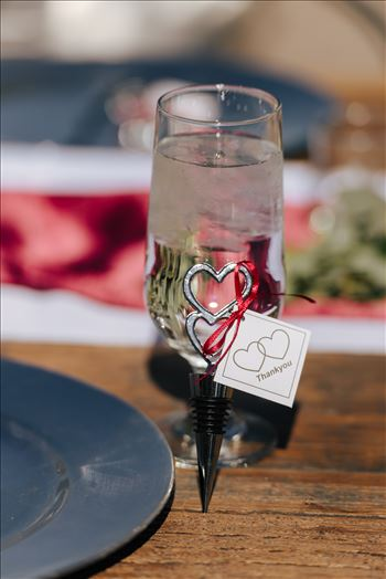 Edith and Kyle 118 -