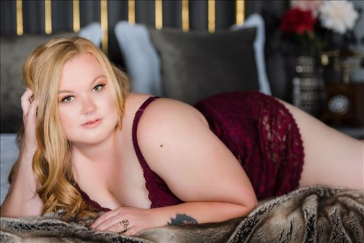 Sample.JPG - Beachfront Boudoir by Mirror\u0027s Edge Photography, San Luis Obispo County\u0027s Number One Luxury Boudoir Photography Experience.  Promoting body positive movement, empowerment, confidence and self love. Curvy and fabulous