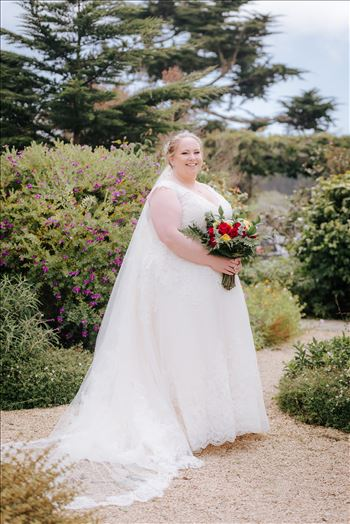 Meghan and Justin 083 -