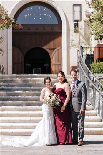 Edith and Kyle 109 -