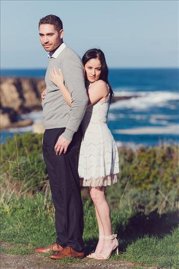 Edith and Kyle 17 by Sarah Williams