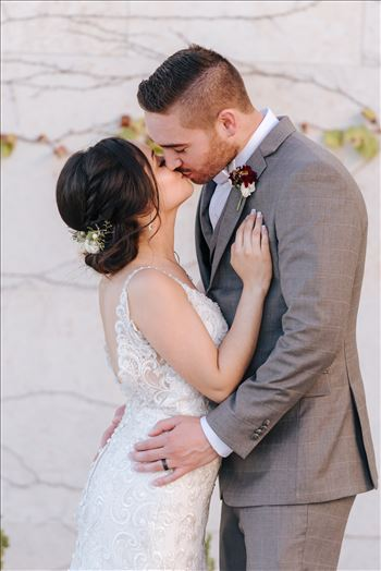 Edith and Kyle 160 -
