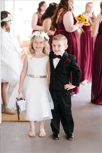 Meghan and Justin 129 -