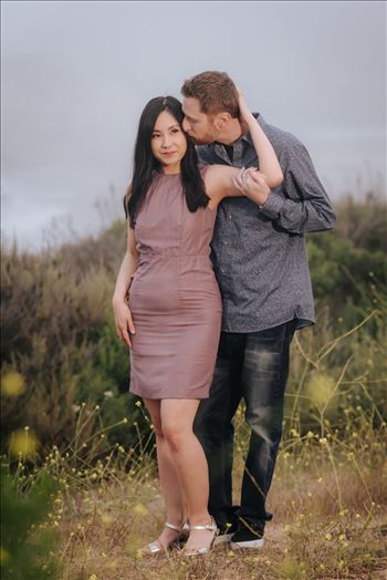 Carmen and Josh 56 -
