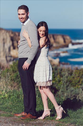 Edith and Kyle 18 by Sarah Williams