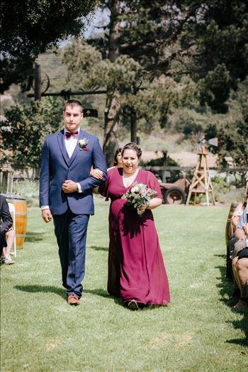 Madison and Stephen Wedding 029 -